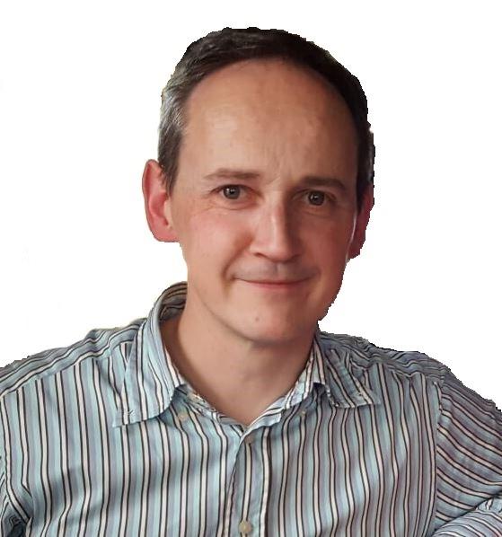 Anthony Kelly