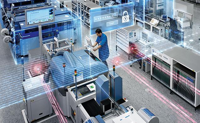 Banner 638x393 Smart Factory