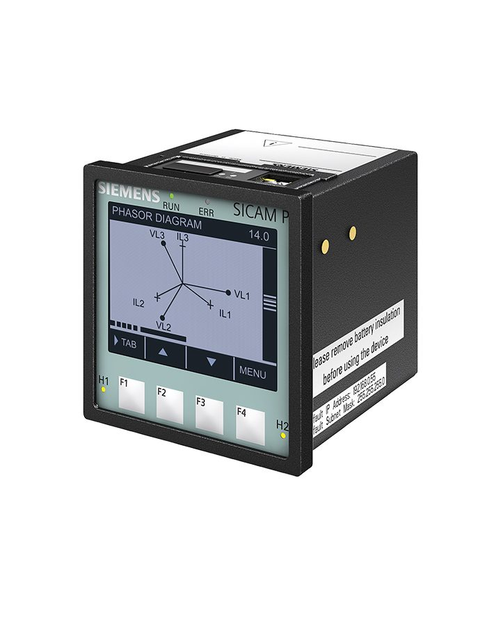 energy-monitoring_0000_p_ik10_xx_01757p