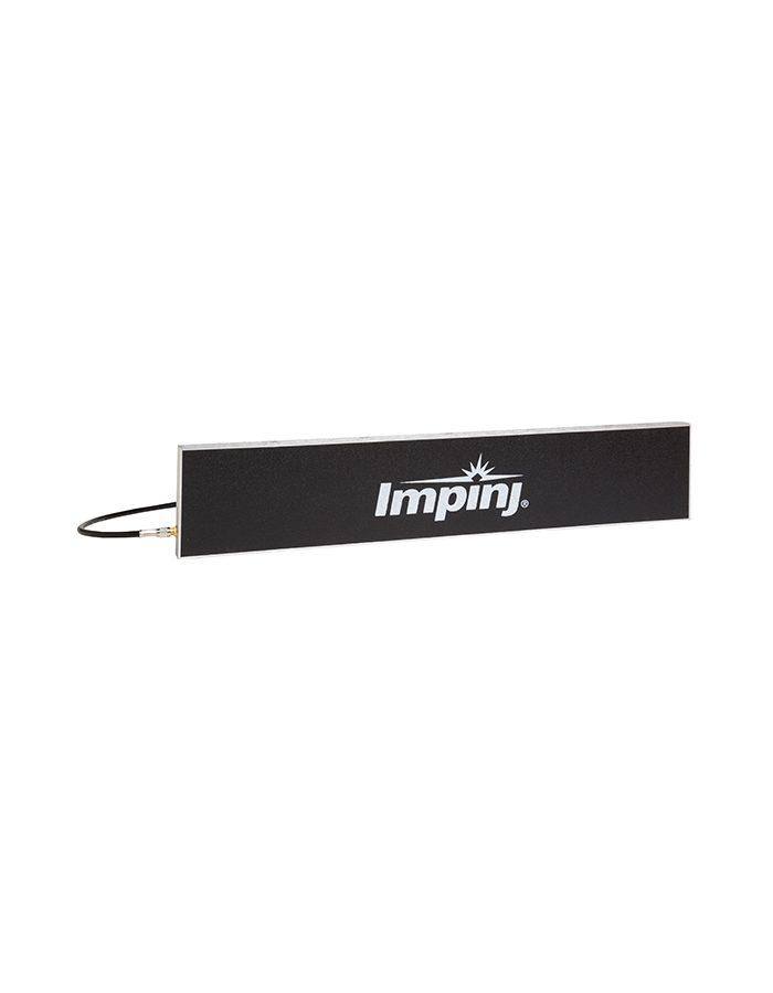 impinj_psd_0010_impinj-threshold