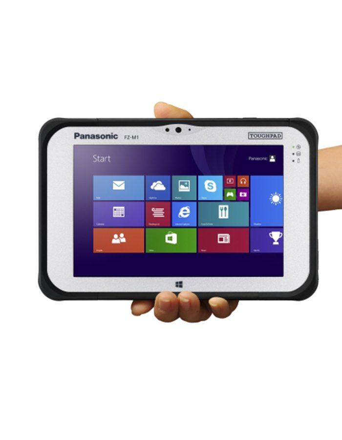 tablets_0002_fm131_image_hand01