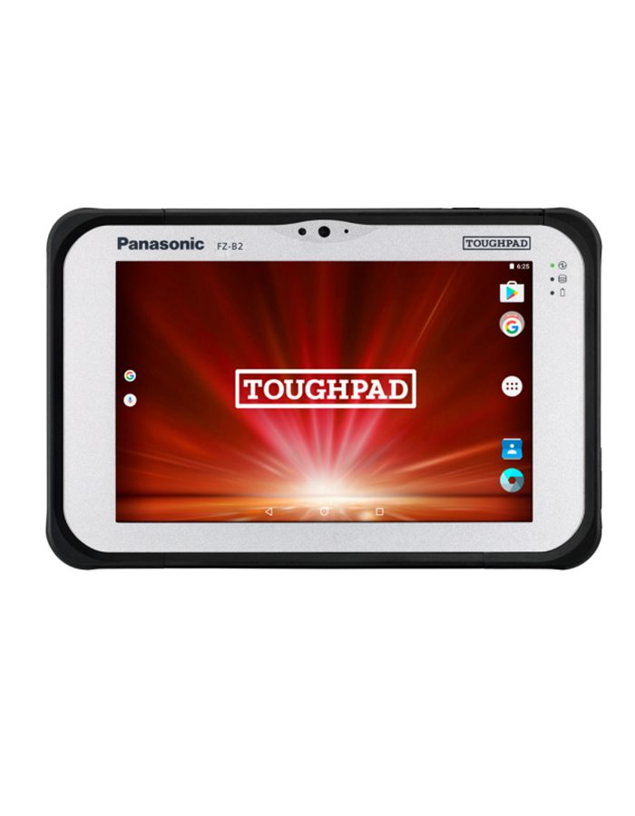 tablets_0003_fz-b2_front