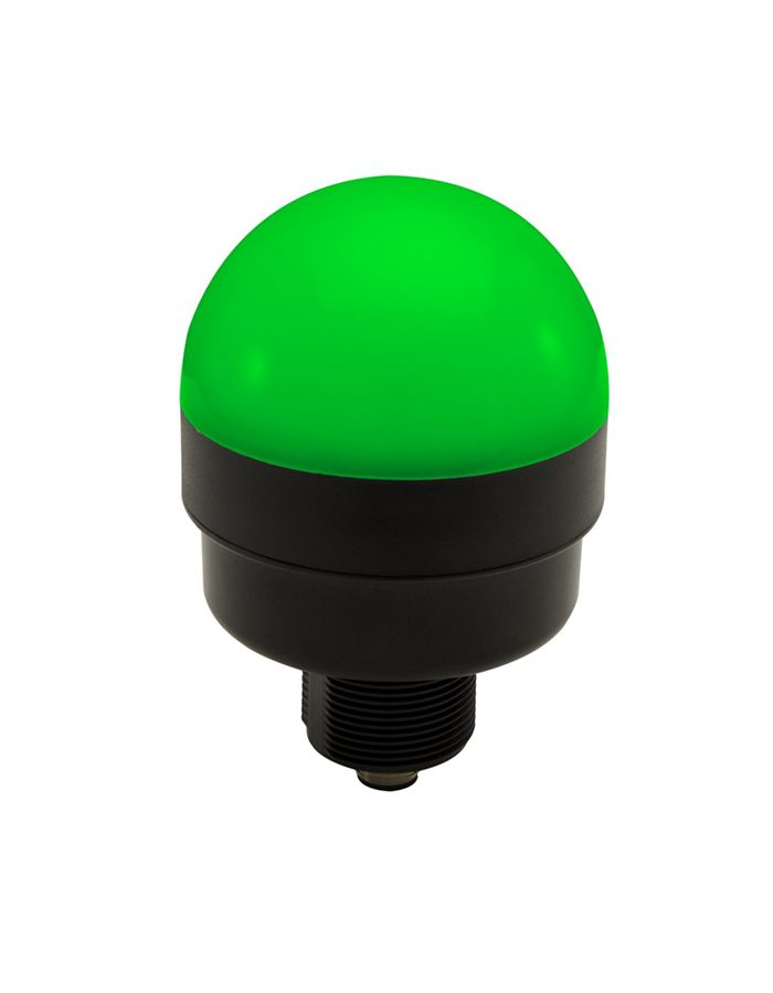 untitled-2_0006_k70-70mm-domed-indicator-green-700x904