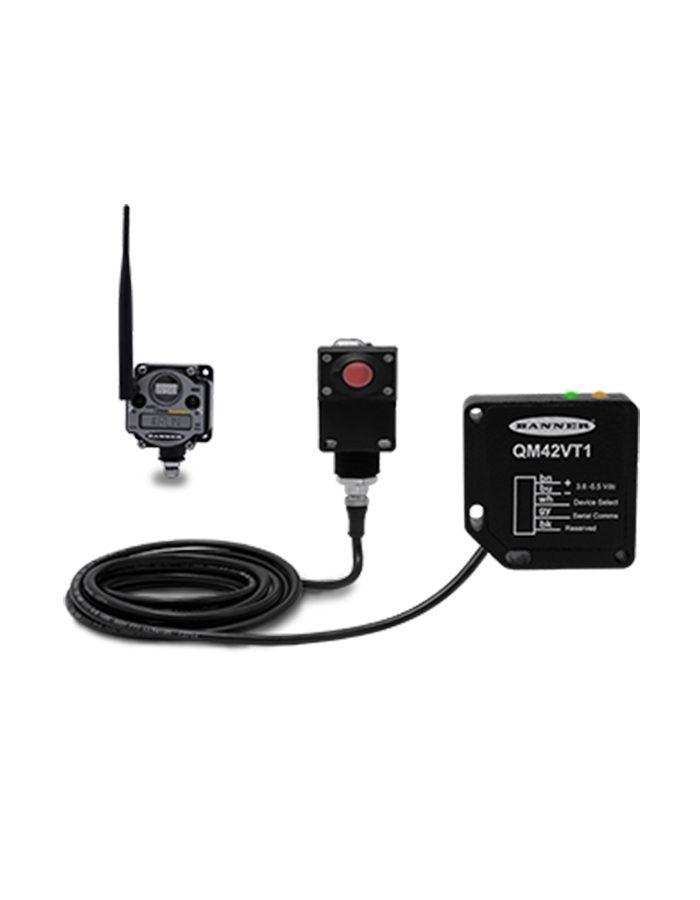 untitled-2_0009_qm42-wireless-vibration-and-temperature-sensor