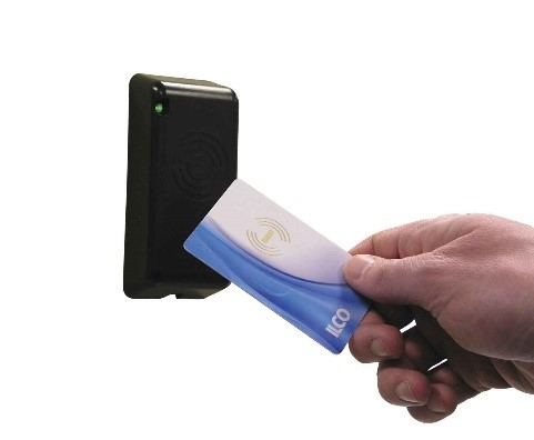 RFID Tracking, Asset tracking, Material Tracking