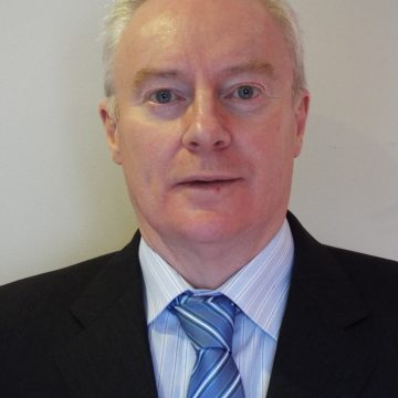 John Murnane