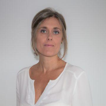 Yolanda Bernal