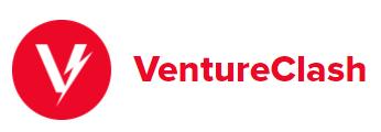 VentureClash
