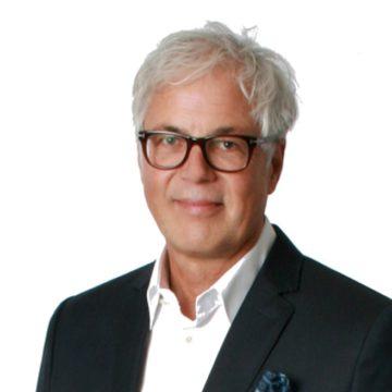 Peter Zahnd
